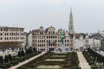 Բելգիայում փոխել են Պաշտպանության նախարարին