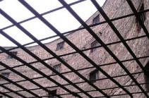 В Армении вышли на свободу по амнистии 451 человек