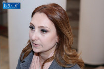 Acting minister of culture warns Opera deputy director against propaganda and psychological pressures