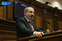 Situation in real estate market proves the growing repatriation: Armenia's acting PM