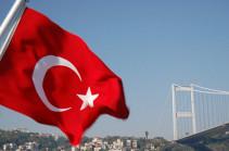 Թուրքիան լքել է ներլիբիական կարգավորմանը նվիրված  համաժողովը