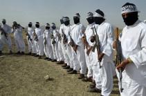 Աֆղանստանի նախագահը չի բացառում թալիբների հետ հաշտության համաձայնագրի կնքումը