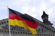 МИД Германии призвал Киев закрыть сайт «Миротворец»