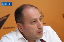 Есть большая вероятность, что мы обратимся в Европейский суд по правам человека – адвокат Роберта Кочаряна