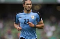 «Милан» хочет подписать Касереса