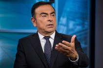 Nissan plans to oust Carlos Ghosn over 'misconduct'