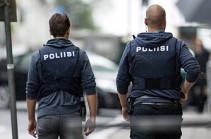 Финская полиция может начать расследование в отношении банка Nordea