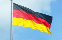 Германия запретила въезд 18 подданным Саудовской Аравии из-за дела Хашкаджи