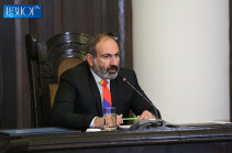 Armenia's government kept all promises given to people: Acting PM