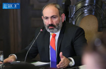 37 thousand jobs created in Armenia after revolution: Acting PM