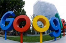 Google invests $700 million in Danish data center, secures green energy