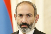 Armenia's acting PM to depart for Armenia's Aragatsotn province