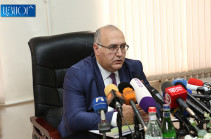 Negotiations over gas tariff in process: Acting Minister