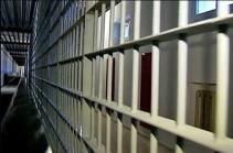 Նոյեմբերի 21-ի դրությամբ 509 դատապարտյալ է ազատ արձակվել