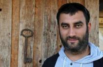 Գործադուլ՝ Համազգային թատրոնում. Սուրեն Շահվերդյանը պատրաստ է հայտարարություն տալ և նոր թատերախումբ հավաքել