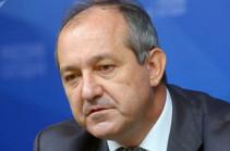 Владимир Евсеев: Поставка ОТРК «Искандер»  стала сдерживающим обстоятельством для Азербайджана