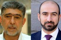 Բամբասանքներ, որոնք ապացույց չունեն. Վազգեն Ասատրյանը հերքում է, թե Պետգույքի կառավարման կոմիտեն Մարզահամերգայինում չարաշահումներ է հայտնաբերել