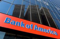 Bank of America-ում չեն  բացառում 1998 թվականի ճգնաժամի կրկնությունը