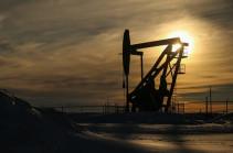 Bloomberg: США впервые за 75 лет экспортировали нефти больше, чем импортировали