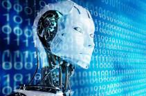 Եվրամիությունը 20 մլրդ եվրո է հավաքելու արհեստական ինտելեկտի զարգացման համար