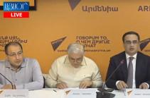 Քոչարյանի փաստաբանները, Վճռաբեկ դատարանին զուգահեռ, կդիմեն ՄԻԵԴ (Տեսանյութ)