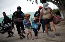 ООН утвердила соглашение о миграции