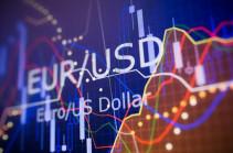 Շվեդական SEB բանկը 2019 թվականի համար կանխատեսում է դոլարի ամրապնդում