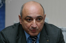 Selective attitude displayed toward mass media: YPC chairman refers to cases with Aysor.am and News.am