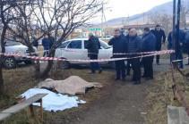 Աշոտաբերդ թաղամասի բնակիչները պատրաստվում են բողոքի ակցիա իրականացնել՝ երեք մարդու կյանք խլած հրդեհից հետո