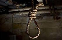 30-year old man found hung in Armenia's Hrazdan