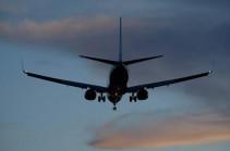 В аэропорту Вены аварийно сел самолет с главой минобороны Болгарии