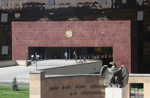 ՊՆ-ն՝ ՀՀ-ում նոր կազմավորված զինվորական կոմիսարիատների և նրանց տեղակայման վայրերի մասին
