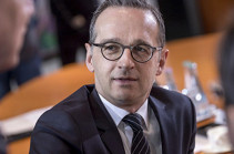 Գերմանիայի ԱԳՆ ղեկավարը դեմ է արտահայտվել բրեքսիտի մասին համաձայնագրի վերանայմանը
