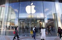Apple построит кампус в Остине за $1 млрд и откроет новые офисы в ряде городов США