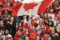 Канадцы массово становятся банкротами