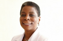 VEON appoints Ursula Burns as Chairman and CEO