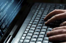 3 million hacker attacks on Armenia's state websites registered in 2018
