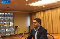 Նարեկ Սարգսյանը կկանգնի դատարանի առաջ. Արթուր Վանեցյան