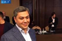 Եղբայրներս խոշոր գործարարներ են. Արթուր Վանեցյանը՝ իր ընտանիքի անդամների հետ առնչվող օֆշորային ընկերությունների մասին