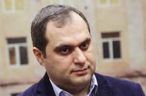 Инициатива «Новая Армения, новый патриарх» направлена против самоуправления ААЦ – председатель Палаты адвокатов
