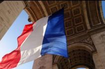 Ֆրանսիան հարկեր կսահմանի տեխնոլոգիական ընկերությունների նկատմամբ