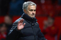 Jose Mourinho: Manchester United sack manager