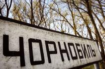 Чернобыльскую зону за год посетили более 63 тысяч человек