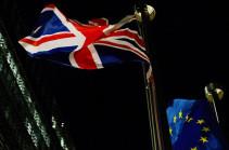 Великобритания возглавила список лучших стран для ведения бизнеса по версии Forbes
