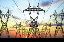 В Армении с 1 февраля 2019 года тариф на электроэнергию для необеспеченных слоев населения будет снижен