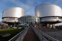 ЕСПЧ обязал Армению обеспечить лечение находящего под следствием директора Второго Армянского телеканала