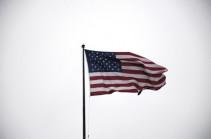 WSJ: власти США обсуждают возможный отказ от пошлин на китайские товары
