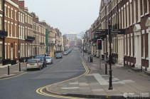 Ливерпуль планирует ввести туристический налог