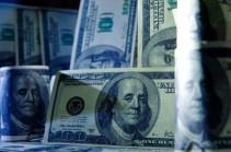 5 крупнейших банков США заработали более $100 млрд в 2018 году