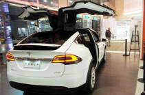 Tesla-ն մտադիր է հազարավոր աշխատակինցների կրճատել
